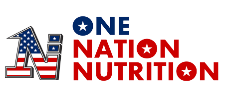 1 Nation Nutrition